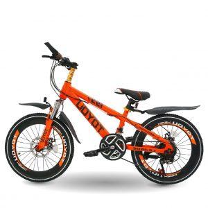 Xe dap To You 1997 02 300x300 - Xe đạp trẻ em To You 1997 - 7 lip