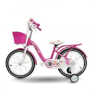 Xe dap To You Well 02 300x300 - Xe đạp ToYou 24- 18inh