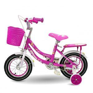 Xe dap Tshuai banh 12 02 300x300 - Xe đạp Tshuai - bánh 12