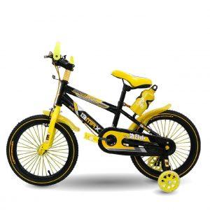Xe dap Xamei Sport banh 14 02 300x300 - Xe đap trẻ em Xamei Sport - bánh 14
