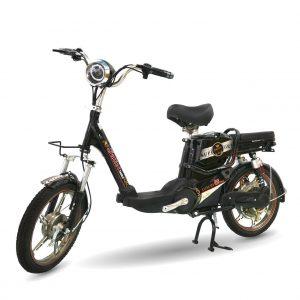 Xe dap dien Juliet TH Bike G8 02 300x300 - Xe đạp điện Juliet TH Bike G8