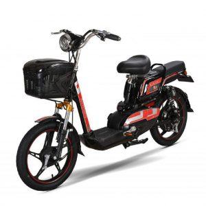 Xe dap dien Osaka Huhama A8 Plus 01 300x300 - Xe đạp điện Osaka Huhama A8 Plus
