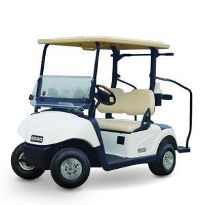 Xe golf 02 04 300x300 - Xe Ô Tô EZGO 2CN