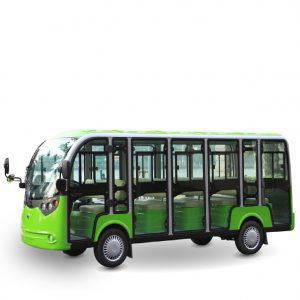 Xe o to LT S14F 04 300x300 - Xe Ô Tô LVTONG LT-S14F