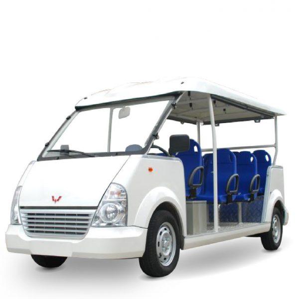 Xe o to WLD2111 04 600x600 - Xe Ô Tô Wuling 11C