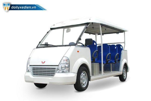 Xe o to WLD2111 sp 05 600x400 - Xe Ô Tô Wuling 11C