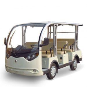Xe o to lVTONG LT S8 04 300x300 - Xe Ô Tô LVTONG LT-S8