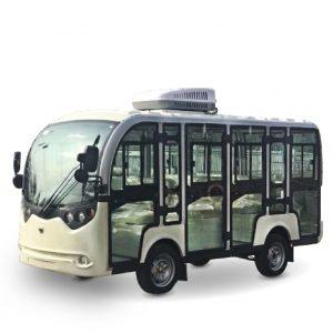 Xe o to lVTONG LT S83f 04 04 300x300 - Xe Ô Tô LVTONG LT-S8+3F