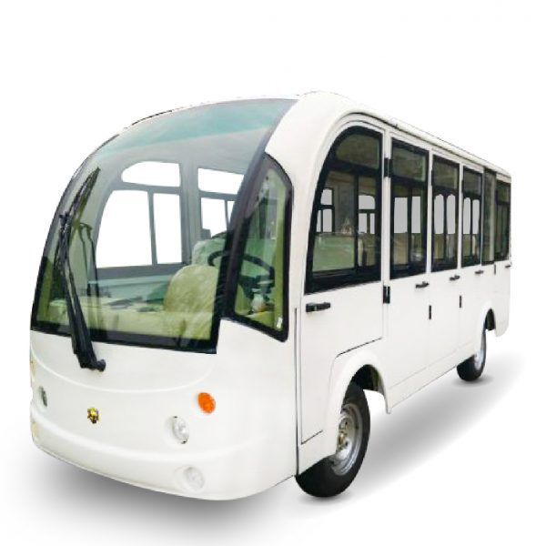 Xe o to lVTONG LT S83f 1 04 600x600 - Xe Ô Tô MARSHELL 8C