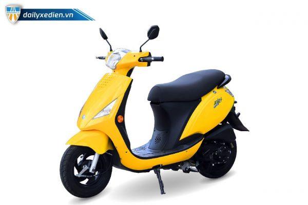 Zipi 50CC chitiet 01 02 600x400 - Xe máy Zipi 50CC
