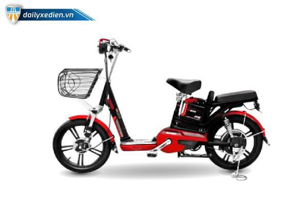 xe dap dien JVC Wiwin sp 03 600x400 - Xe đạp điện JVC Eco Wiwin