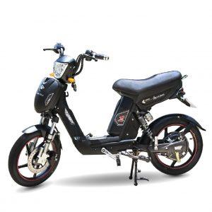 xe dap dien dkbike samurai 01 300x300 - Xe đạp điện DKBike Samurai No.1