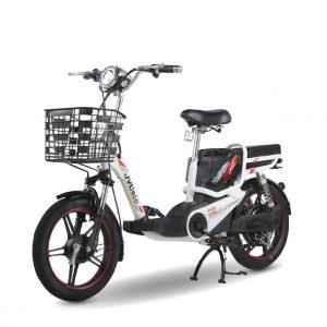 xe dap dien jvc eco 01251 01 300x300 - Xe đạp điện JVC Eco One