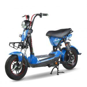 xe dap dien jvc eco M19 01 1 300x300 - Xe đạp điện JVC Eco M19