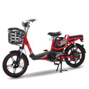 xe dap dien jvc eco qeen 7 sp 01 300x300 - Xe đạp điện JVC Eco Qeen 7