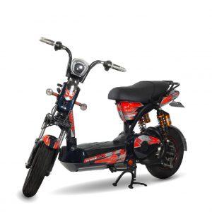 xe dap dien osakar one plus 01 300x300 - Xe đạp điện Osakar One Plus