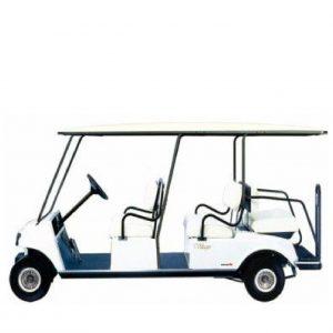 xe gold dien 4 cho ngoi 04 300x300 - Xe Ô Tô Club Car 6 Pas