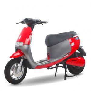 xe may dien jvc eco gogo No.1 01 300x300 - Xe máy điện JVC Eco GoGo