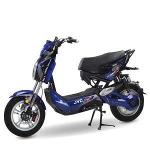 xe may dien jvc eco sport F1 01 300x300 - Xe máy điện JVC Eco Sport F1