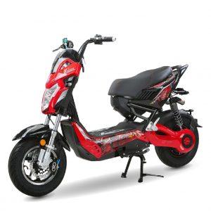 xe may dien jvc eco winter 01 300x300 - Xe máy điện Winner Flash
