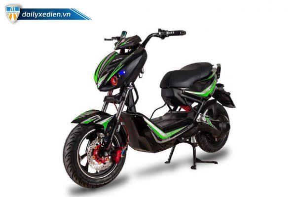 xe may dien osakar sport sp1 03 600x400 - Xe máy điện Osaka Sport