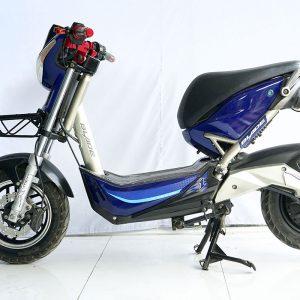 DSC8755 300x300 - Xe máy điện X-Men Blade