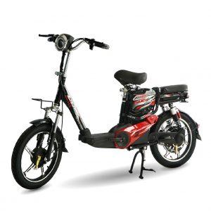 XE DAP DIEN LUCK OSAKA 02 300x300 - Xe đạp điện Luck Osaka