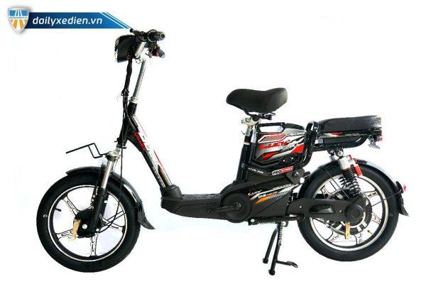 XE DAP DIEN LUCK OSAKA SP 05 600x400 - Xe đạp điện Luck Osaka