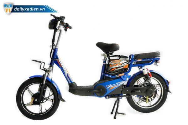 XE DAP DIEN LUCK OSAKA SP 06 600x400 - Xe đạp điện Luck Osaka