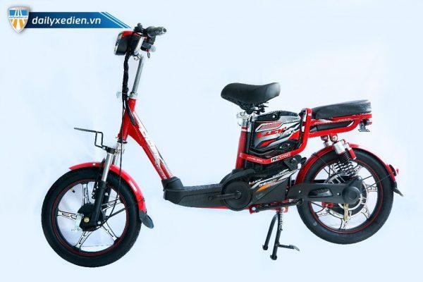 XE DAP DIEN LUCK OSAKA SP 08 1 600x400 - Xe đạp điện Luck Osaka