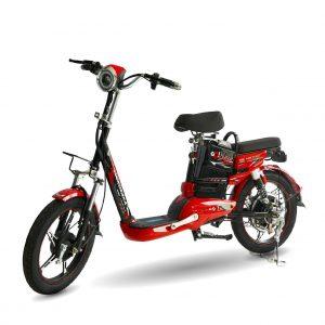 XE DAP DIEN LUCKOSAKA GOX5 02 300x300 - Xe đạp điện Go! X5