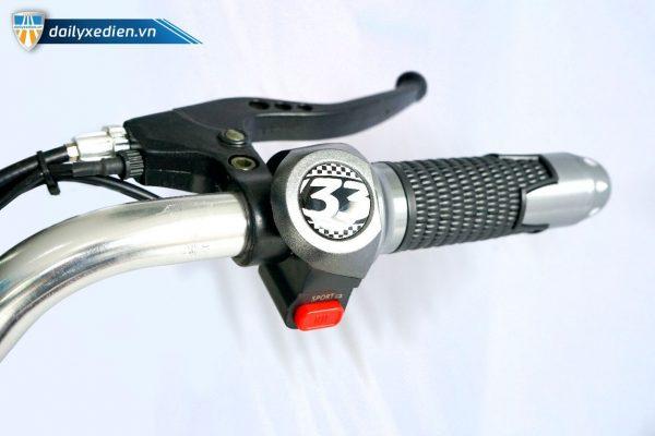 XE DAP DIEN LUCKOSAKA GOX5 1 04 600x400 - Xe đạp điện Go! X5