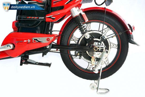 XE DAP DIEN LUCKOSAKA GOX5 1 05 600x400 - Xe đạp điện Go! X5