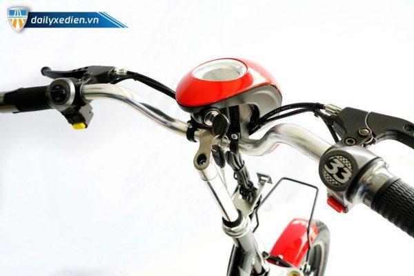 XE DAP DIEN LUCKOSAKA GOX5 CT 04 600x400 - Xe đạp điện Go! X5