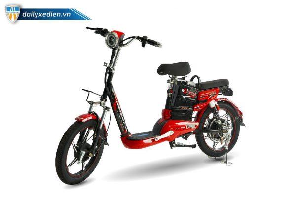 XE DAP DIEN LUCKOSAKA GOX5 SP 03 1 600x400 - Xe đạp điện Go! X5