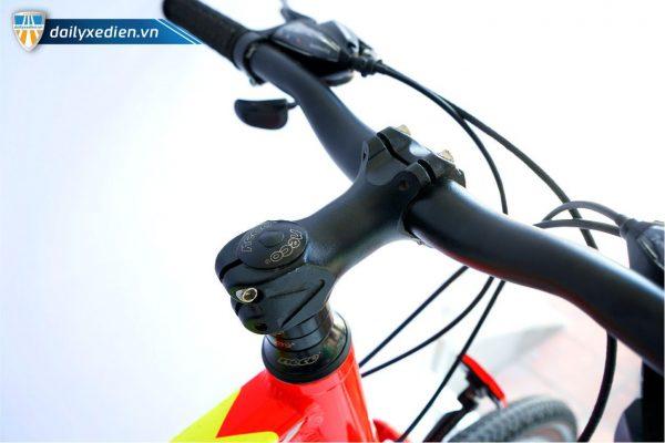 XE RENCTOR XTC 1 chitiet 08 600x400 - Xe đạp thể thao RENCTOR XTC-1
