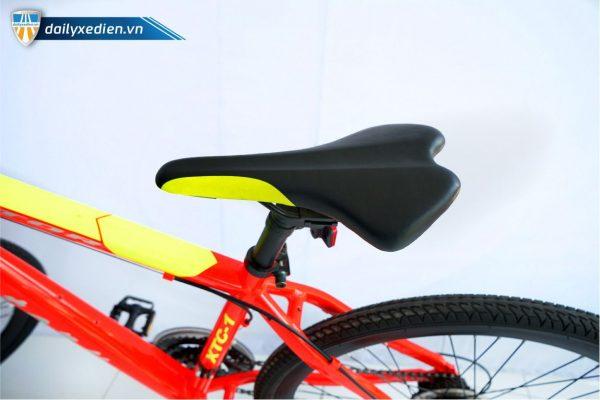 XE RENCTOR XTC 1 chitiet 10 600x400 - Xe đạp thể thao RENCTOR XTC-1