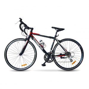 Xe KNIGHT 728 XC 01 300x300 - Xe đạp thể thao Knight 728 - XC