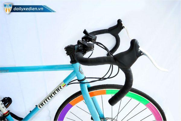 Xe Landrover OUTDOOR chitiet 03 600x400 - Xe đạp thể thao Landrover Outdoor