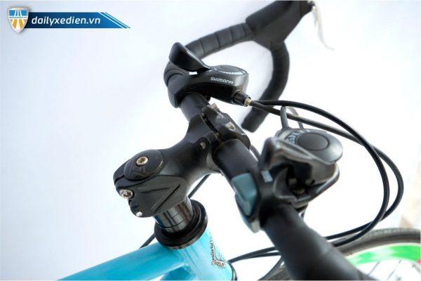 Xe Landrover OUTDOOR chitiet 1 04 600x400 - Xe đạp thể thao Landrover Outdoor