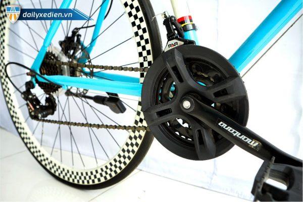 Xe Landrover OUTDOOR chitiet 4 07 600x400 - Xe đạp thể thao Landrover Outdoor
