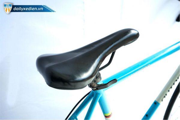 Xe Landrover OUTDOOR chitiet 7 10 600x400 - Xe đạp thể thao Landrover Outdoor