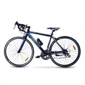 Xe dap KNIGHT 728 01 300x300 - Xe đạp thể thao Knight 728