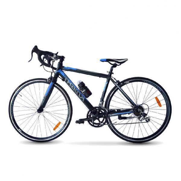 Xe dap KNIGHT 728 01 600x600 - Xe đạp thể thao Knight 728