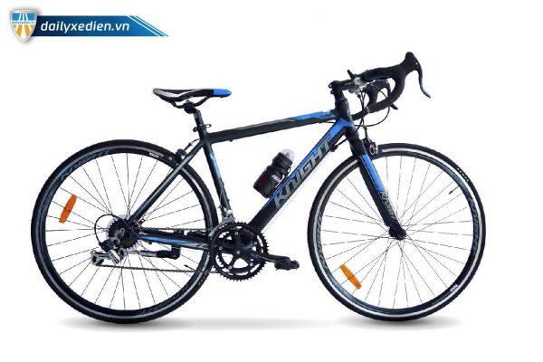 Xe dap KNIGHT 728 sp 02 600x400 - Xe đạp thể thao Knight 728
