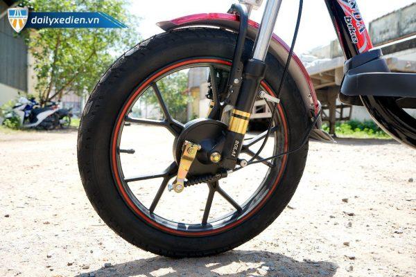 Xe dap dien HONDA bike 2019 ct 04 600x400 - Xe đạp điện Honda Bike 2019 New