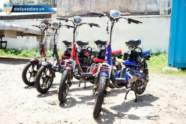 Xe dap dien HONDA bike 2019 ct13 07 600x400 - Xe đạp điện Honda Bike 2019 New