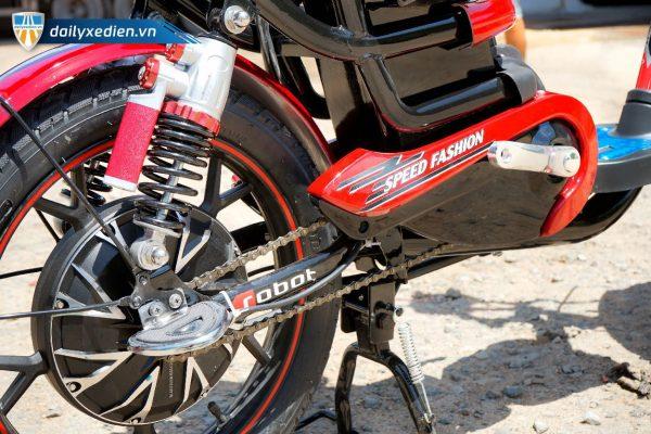 Xe dap dien HONDA bike 2019 ct6 05 600x400 - Xe đạp điện Honda Bike 2019 New