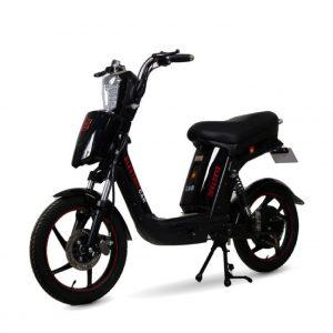 xe dap dien LiXi cap A3 den 01 300x300 - Xe đạp điện LiXi Cap A3