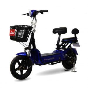 xe dap dien apple 01 300x300 - Xe đạp điện LiXi Apple